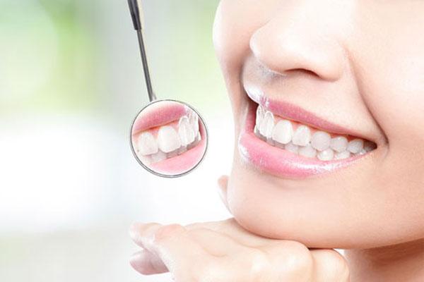 implantes en alcazar de san juan